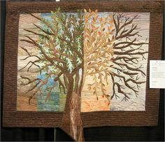 Quilt Inspiration: Fun in the Sun : Day 6 of the Arizona Quilters' Guild Show