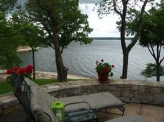 House vacation rental in Grand Lake of the Cherokees from VRBO.com! #vacation #rental #travel #vrbo