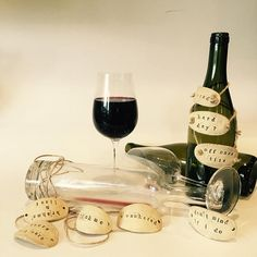 Hey, I found this really awesome Etsy listing at https://www.etsy.com/uk/listing/532457194/3-wine-bottle-tags-wine-tags-bottle-gift