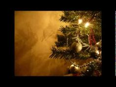It's Christmas Time video http://m.youtube.com/watch?v=Lr7gLS4WnOM&desktop_uri=%2Fwatch%3Fv%3DLr7gLS4WnOM