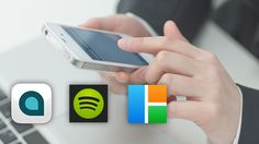 50 Best Free iPhone Apps for 2014 Google apps and airport app look awesome - note to self to download at a later date!