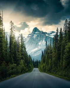 Post with 69 votes and 2310 views. Tagged with nature, awesome, canada, rockies; Canadian Nature, Canadian Travel, Canadian Rockies, Capture Photography, Landscape Photography, Travel Photography, Banff Photography, Canada Landscape, Banff National Park