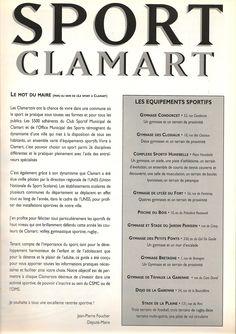 Calendrier 1997-1998 - 2ème Division - Page 17