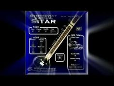 33 Best Sitargen Virtual Acoustic and Electric Sitar plus