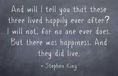 Stephen King Author Quotes, Literary Quotes, Writing Quotes, Quotable Quotes, Book Quotes, Words Quotes, Wise Words, Me Quotes, Sayings