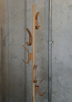 modern-oak-coat-rack