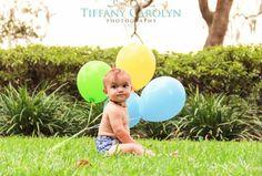 October | 2012 | Tiffany Carolyn Photography | Family Photographer Jacksonville, Fl