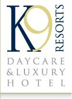 K-9 Resorts Daycare & Luxury Hotel - Best of NJ 2012 - doggy services