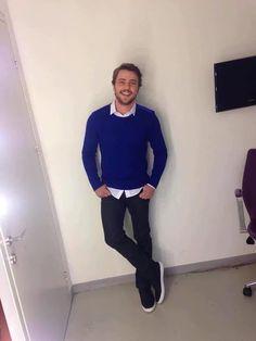 Mavisim Mavis, Turkish Actors, Celebrity Crush, Blue Eyes, Besties, Olinda, People, Actors