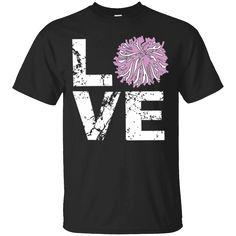 Hi everybody!   Cheerleading Shirts For Teen Girls Cheerleader T Shirts https://lunartee.com/product/cheerleading-shirts-for-teen-girls-cheerleader-t-shirts/  #CheerleadingShirtsForTeenGirlsCheerleaderTShirts  #CheerleadingShirts #ShirtsForGirls #ForTShirts #TeenShirts