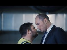 The new Money Supermarket ad has debuted – and it features a bit of an epic dance off | Metro News