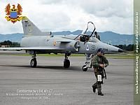 Aviones Fighter Jets, Aircraft, Vehicles, Planes, Pictures, Aviation, Airplane, Cars, Plane