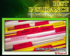 Insurance Brokerage and Consulting