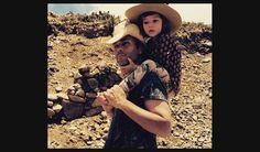 Demasiado cute: el cancherísimo estilo de Suria (3), el hijito de Dolores Barreiro | Fashion TV