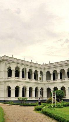 Sri Lanka Museum, Sri Lanka