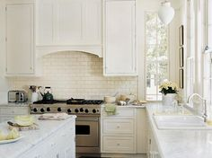 Hanstone Quartz Countertops Kitchen Classics