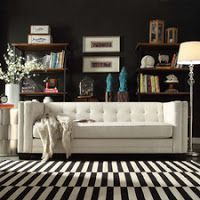 South Shore Decorating Blog: Why I Think You Might Be Paying Too Much for Furniture