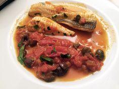 Ratatouille, Tuna, Beef, Fish, Ethnic Recipes, Cooking, Meat, Pisces, Steak