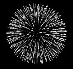 totallytransparent:  Transparent Fireworks Gif (Fireworks will match the colour/background of your blog!)Made by Totally Transparent