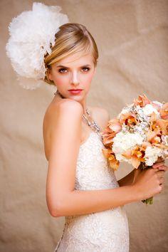 photo by Seattle based wedding photographers La Vie Photography