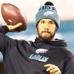 762a5684f87  eagles  nfl  football  nfldraft  philadelphia Sam Bradford requests trade Philadelphia  Eagles reportedly
