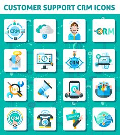 CRM and ERP Software Solution. CRM and ERP solution Providers. Our CRM provides a platform to organize & track interaction with your clients. Crm System, Customer Relationship Management, Management Company, How To Find Out, Learning, Studying, Teaching, Onderwijs