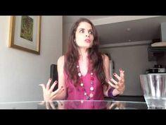 """#BascoTIPS: """"Mejora tu Autoconfianza"""" - YouTube"""
