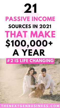 Successful Business Tips, Home Based Business, Online Business, Business Ideas, Earn Money From Home, Make Money Online, Passive Income Sources, Certificate Of Deposit, Work From Home Careers