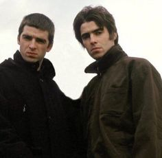 Oasis Music, Oasis Band, Liam And Noel, The Verve, Liam Gallagher, Just Believe, Bob Dylan, Blur, Cool Bands