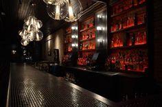 The Gatsby Nightclub  Kalamazoo, MI