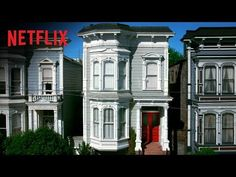 Fuller House Coming to Netflix Feb 26 http://www.themamamaven.com/2015/12/17/fuller-house-coming-to-netflix-feb-26/ @FullerHouse @netflix