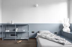 De 10+ beste bildene for Seng | køyeseng, barnerom, sengtøy