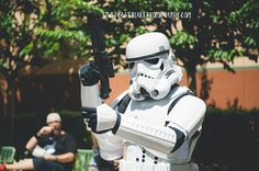 www.gageblakephotography.com - disney world - star wars weekends  #disneyworld #starwarsweekends