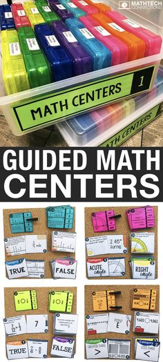 This math bundle includes Grade Math Centers for Every Standard! Each topic includes THREE math games for plenty of math practice. Each game set comes with one recording sheet to help keep… 4th Grade Math Games, Fifth Grade Math, Math Activities, Fourth Grade, Third Grade Centers, Math Math, Eureka Math 4th Grade, Teaching 5th Grade, Preschool Math