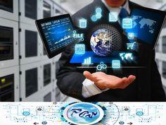 EQUIPO DE COMPUTO Y SERVICIOS DE TECNOLOGÍA PARA EMPRESAS En Focus On Services como profesionales involucrados en la Gestión de Servicios Informáticos, sabemos que la aplicación de las mejores prácticas y directrices marcadas por ITIL son beneficiosas y aplicables a todas las organizaciones informáticas, sin tener en cuenta su tamaño. Por esta razón, le ofrecemos los mejores servicios para su empresa. Le invitamos a ingresar a nuestra página en internet www.focusonservices.com…