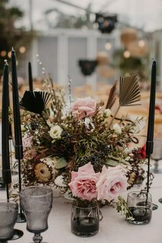 A stunning contemporary coastal chic wedding in a glass marquee on the Zinkwazi lagoon in Kwazulu Natal, designed by KZN wedding planner Oh Happy Day. Chic Wedding, Luxury Wedding, Our Wedding, Clear Marquee, Wedding Planner, Destination Wedding, Marquee Wedding, Happy Day, Event Planning