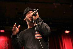 Jaz Z, Dubstep, Tango, Concerts, Techno, Rap, Hip Hop, Indie, Blues