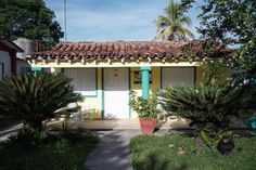 Casa Sol Caribe Vinales  Cuba #bandbcuba #casaparticular #travel #cubatravel #casacuba