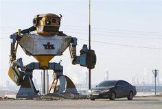 sep13-transformer-robot