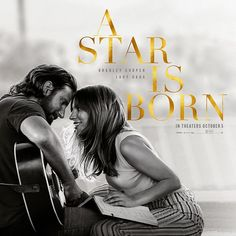 Directed by Bradley Cooper. With Lady Gaga, Bradley Cooper, Sam Elliott, Greg Grunberg. A musician helps a young singer find fame as age and alcoholism send his own career into a downward spiral. Sam Elliott, Bradley Cooper, Music Albums, Music Songs, New Music, James Mcavoy, Matthew Mcconaughey, Jackson, Open Air Kino