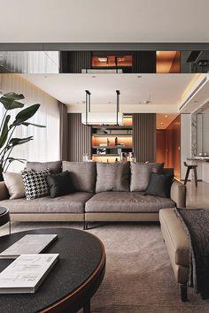 Design by Fantasia Interior