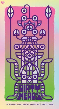 Dribbble - by Jacob Rosenburg Creative Box, Fantasy Artwork, Branding, Vancouver, Trust, Posters, Postres, Fantasy Art, Brand Identity