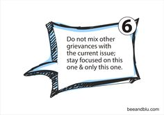 Tip 6 for 'Sorry Series - II' @ Bee & Blu - beeandblu.com #indianfashionblog #indianlifestyleblog #boyfriend #blogger #sorry #relationship #lifestyletips #relationshiptips