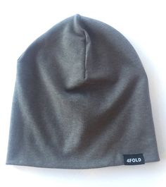 Who doesn't love 4 Fold Threads Sl...! http://www.bellylaughs.ca/products/4-fold-threads-slouch-hat?utm_campaign=social_autopilot&utm_source=pin&utm_medium=pin