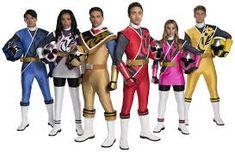 Imagen relacionada Power Rangers Helmet, Power Rangers Ninja Storm, Power Rangers Megazord, Power Rangers Toys, Pink Power Rangers, Power Rangers Samurai, Mighty Morphin Power Rangers, Power Ranger Party, Power Ranger Birthday