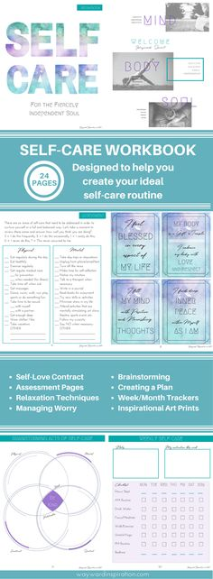 Self-care assessment Counseling Pinterest Therapy, Mental - self care assessment