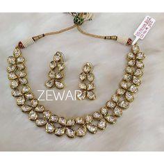 ZEWAR's Fine Jewellery  Send us a message or alternatively Whatsapp 60166809540 for enquiries.  #zewarbymk #indianweddings #indianbrides #pakistaniweddings #pakistanibrides #sikhweddings #sikhbrides #walima #allthingsbridal #indianfashionweek #maharaniweddings #maharanidiaries #mangtikka #mathapatti #polkijewellery #kundanjewellery #chandbali #bridaljewellery #asianbridesblog #dulhaniamag by zewarbymk
