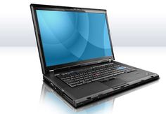 refurbished laptops for sale - http://www.mobilehomeremodelingsupplies.com/refurbishedlaptopsforsale.php