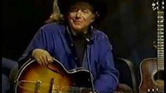 """Bobby Bare, sings, """" Margie's at the Lincoln Park Inn """" - YouTube"""