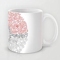 UingShow 150 Pokemon Ceramic Coffee Mug Tea Cup *** Awesome product. Click the image : Coffee Mugs